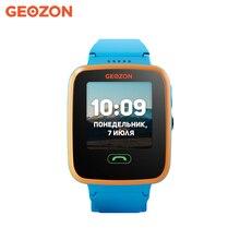 Смарт-часы GEOZON Aqua