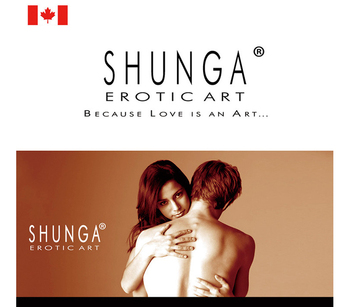 Shunga Toko Lubricant Cherry Aroma Intimate Transparent Natural Ingredients Compatible with Condoms and with Sex Toys Love 6