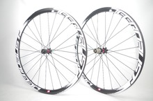 1199G 24/24H SUPER LIGHT 30MM DEEP 700C TUBULAR CARBON ROAD DISC/CYCLOCROSS BIKE WHEELS BICYCLE WHEELSET 25MM WIDTH U SHAPE factory sales disc brake hub carbon wheels clincher tubular chinese cyclocross bike wheels 24 38 50 88mm 700c carbon wheelset