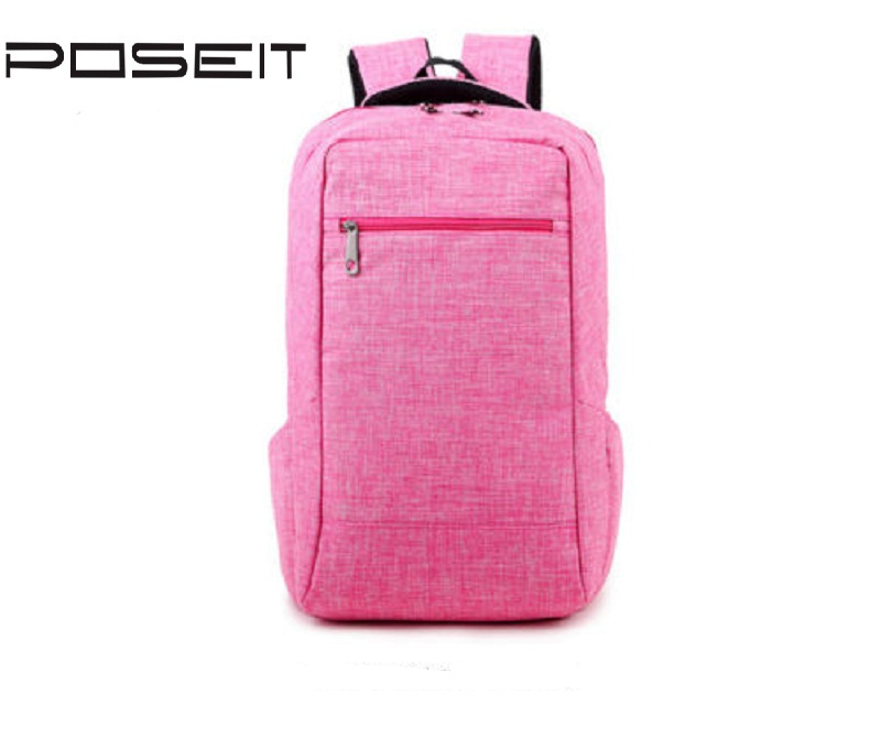 Brand High Quality Waterproof Nylon Backpack Female Unisex Men's Backpacks for Laptop Women Notebook Bag Backpack 12 to15.6 Inch brand 50l waterproof nylon backpack military unisex men s backpacks for laptop women notebook bag backpack 14 to17 inch