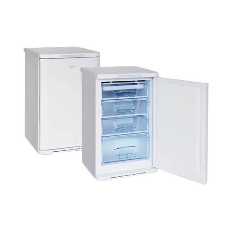 Freezers Biryusa 148