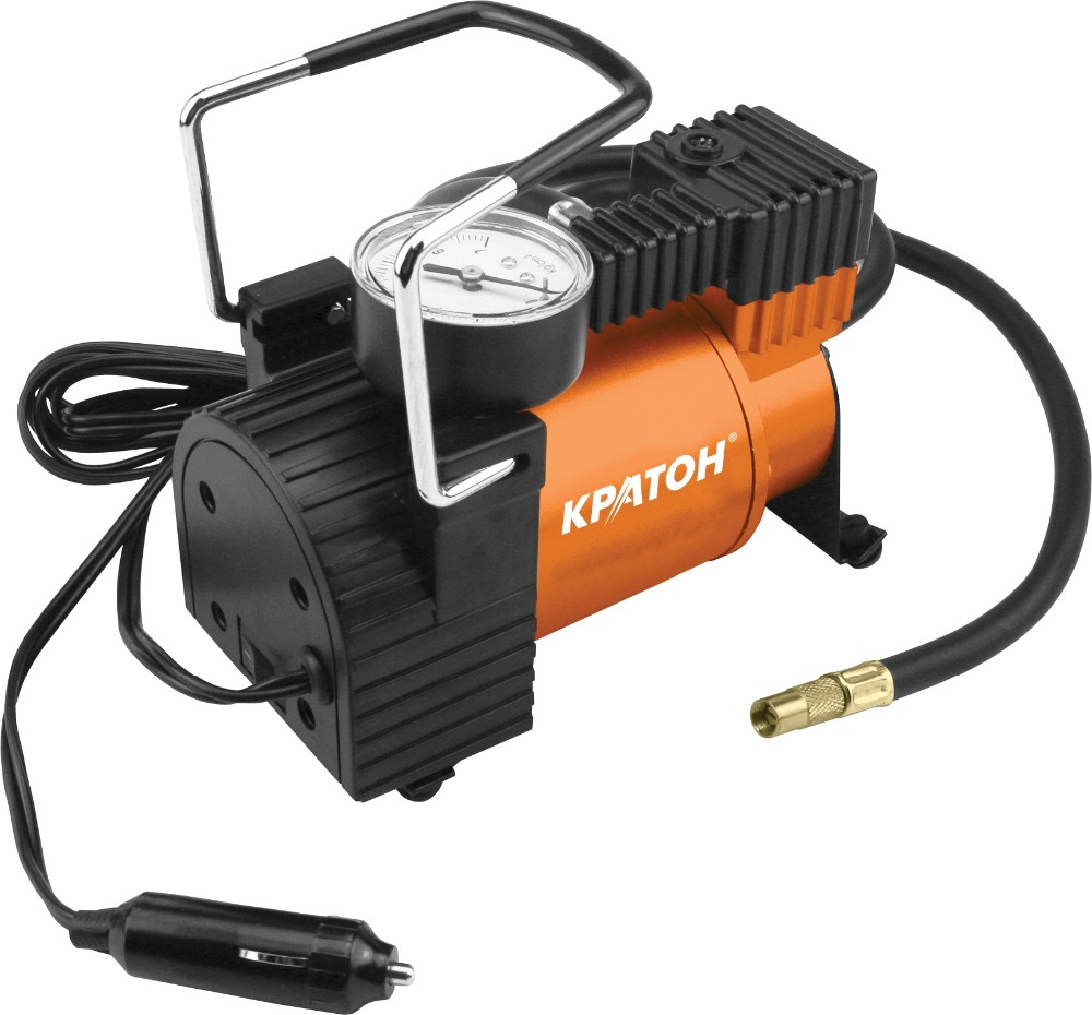 Automobile Compressor KRATON AC-140-10/30 the compressor r134a qd65h 155w