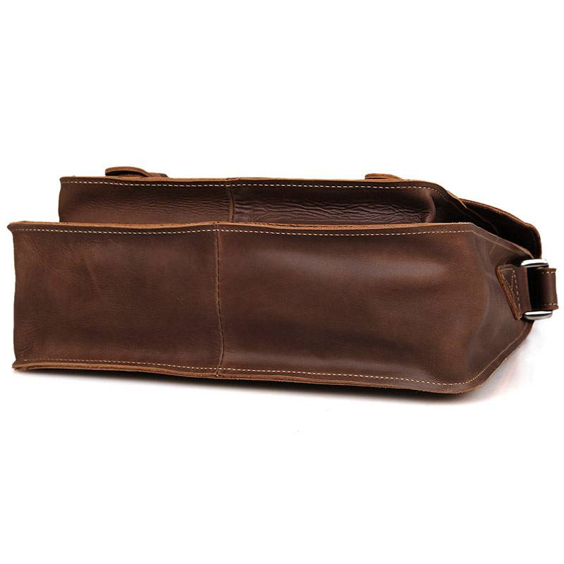 mens sling bag 4_zpsapj6yj24