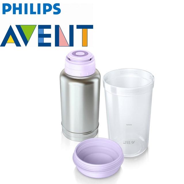 Подогреватель-термос для бутылочек Philips Avent SCF256/00