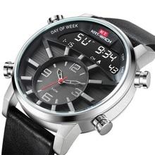 2019 Quartz men Watch Top Brand Luxury Mens Watches Fashion Man Wristwatches Stainless Steel Relogio Masculino Saatler Relojes