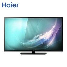 Телевизор LED Haier 22″ LE22M600F