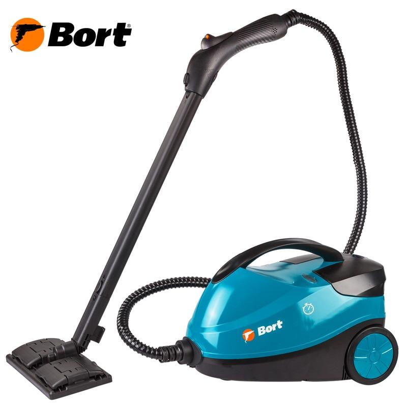 Steam cleaner Bort BDR-2300-R