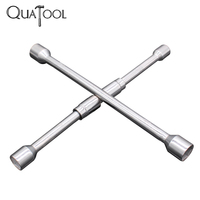 Балонный key folding Torx small size large use автовладельцам high quality steel stainless durable alloy