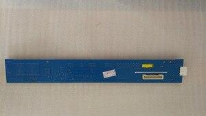 Image 3 - SSL400_0D5A REV:1.0 Inverter Board Screen LTA400HM23