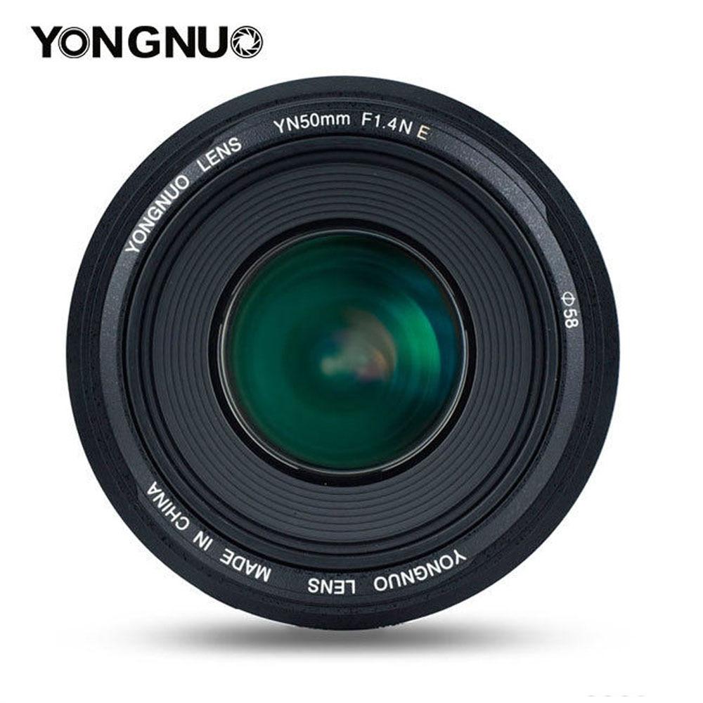 productimage-picture-yongnuo-yn50mm-f1-4n-e-standard-prime-lens-af-mf-for-nikon-d7500d7200d7100d7000d5600d5500d5300d5200d5100d5000d3400d3300d3100-etc-101712