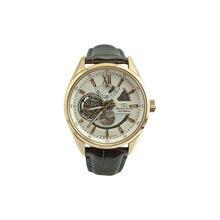 Наручные часы Orient DK05003W мужские механические с автоподзаводом