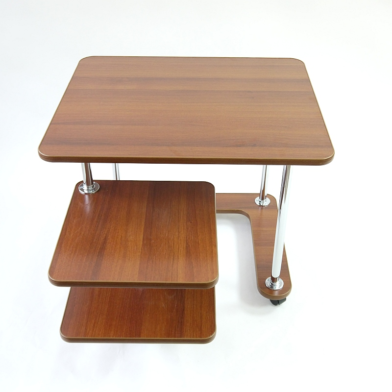 original table