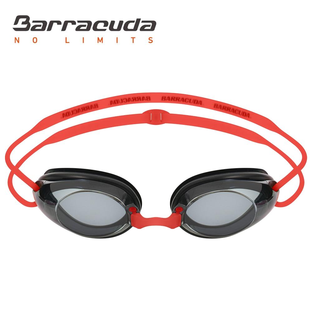 Barracuda Dr.B Optische Zwembril Hydrodynamisch Profielkader - Sportkleding en accessoires - Foto 2