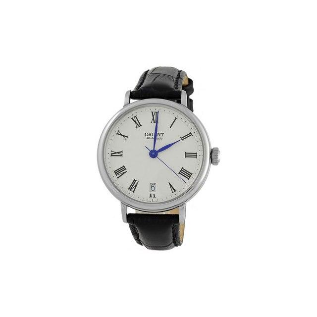 Наручные часы Orient ER2K004W женские механические с автоподзаводом