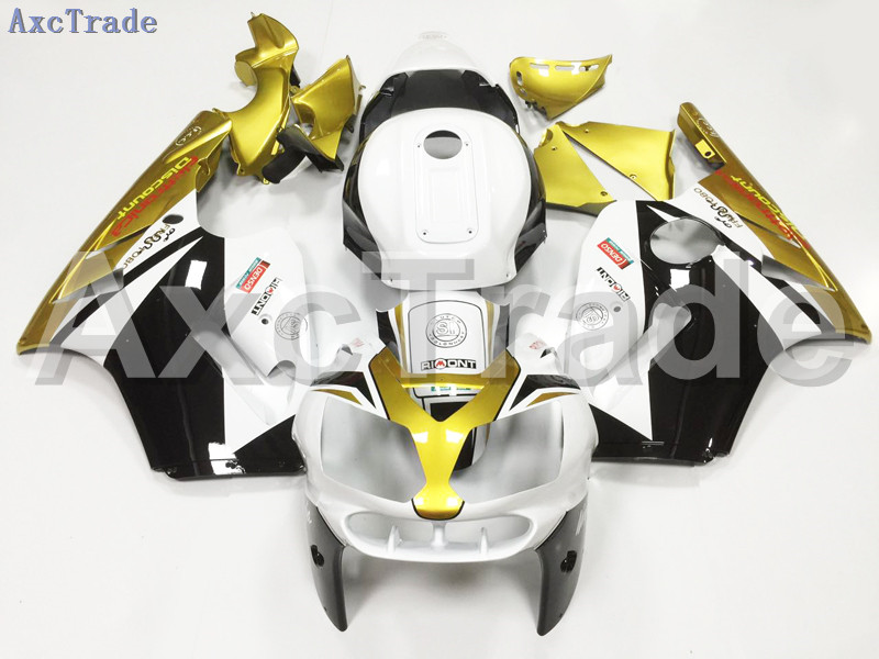 Motorcycle Fairings Kits For Kawasaki ZZ-R 1200 ZX12R ZX-12R 2002 2003 2004 02 03 04 ABS Plastic Injection Fairing Bodywork Kit customize abs plastic fairing for kawasaki purple black zx9r 02 03 motorcycle body repair fairings ninja zx 9r 2002 2003 y3w4