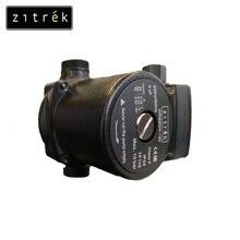 Циркуляционный насос Zitrek WRS20/4-130