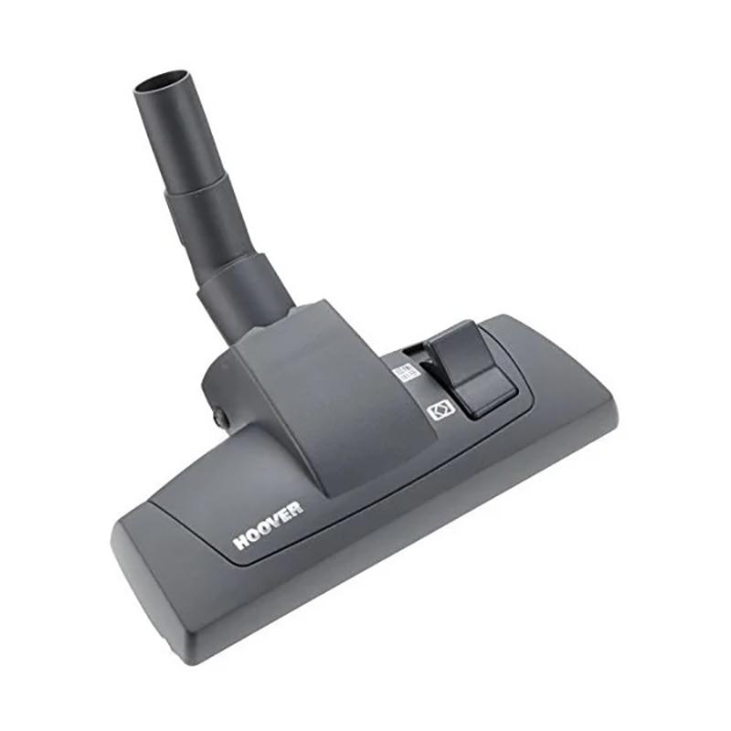 цена на Hoover brush head G139