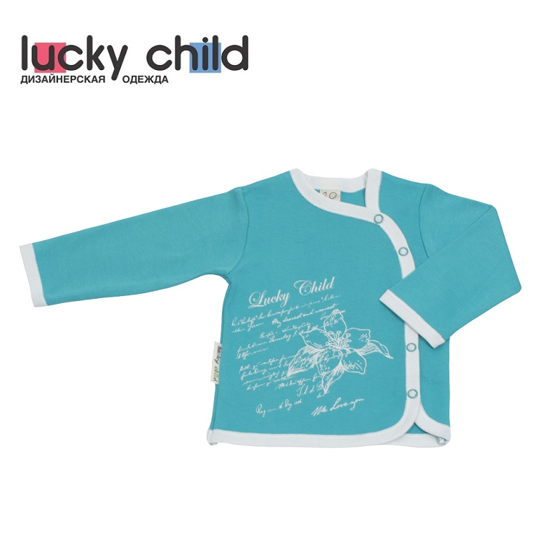 Hoodies & Sweatshirts Lucky Child for girls 14-17 Retro Kids Sweatshirt Baby clothing Children clothes Baby's loose jacket girl suit new pattern summer wear children pure cotton twinset child 2 pieces kids clothing sets suits