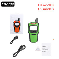 xhorse VVDI Mini key tool Handset Car Key Chip Copier Remote Controller Generator