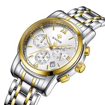 Relojes De Pulsera únicos | Relojes De Madera Para Hombre Antiguos De Moda Reloj De Madera Para Hombres Con Fecha De Visualización De La Semana Relojes De Cuarzo Relojes De Pulsera De Madera únicos De Negocios