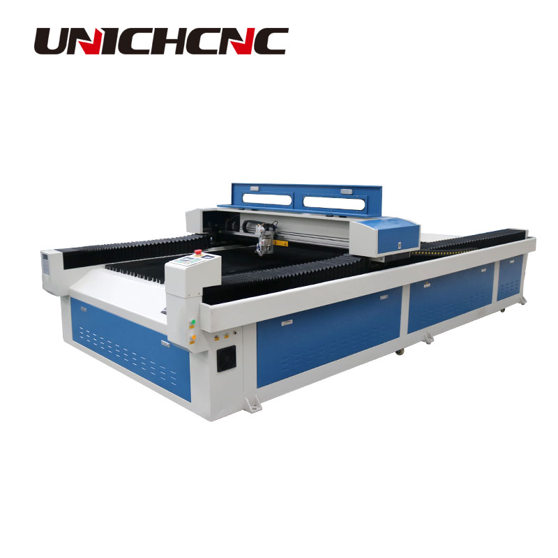 multifunction jinan 2mm stainless steel 180watt laser cutting machine