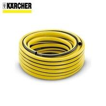 Шланг PrimoFlex 3/4-25 Karcher