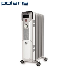 Радиатор Polaris PRE W 0715