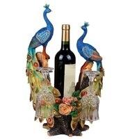 Гело Cubiteras Хиело Silicona Chopeira Enfriador De Cerveza Непоседа куб Wijnrek держатель бутылки виски Vinho виски винный шкаф