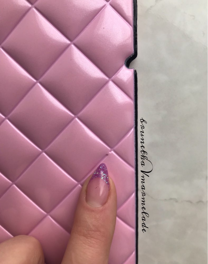 Fashion Diamond PU Leather Passport Holders Covers Travel Accessories  ID Bank Card Bag Women Function Passport Business Case photo review