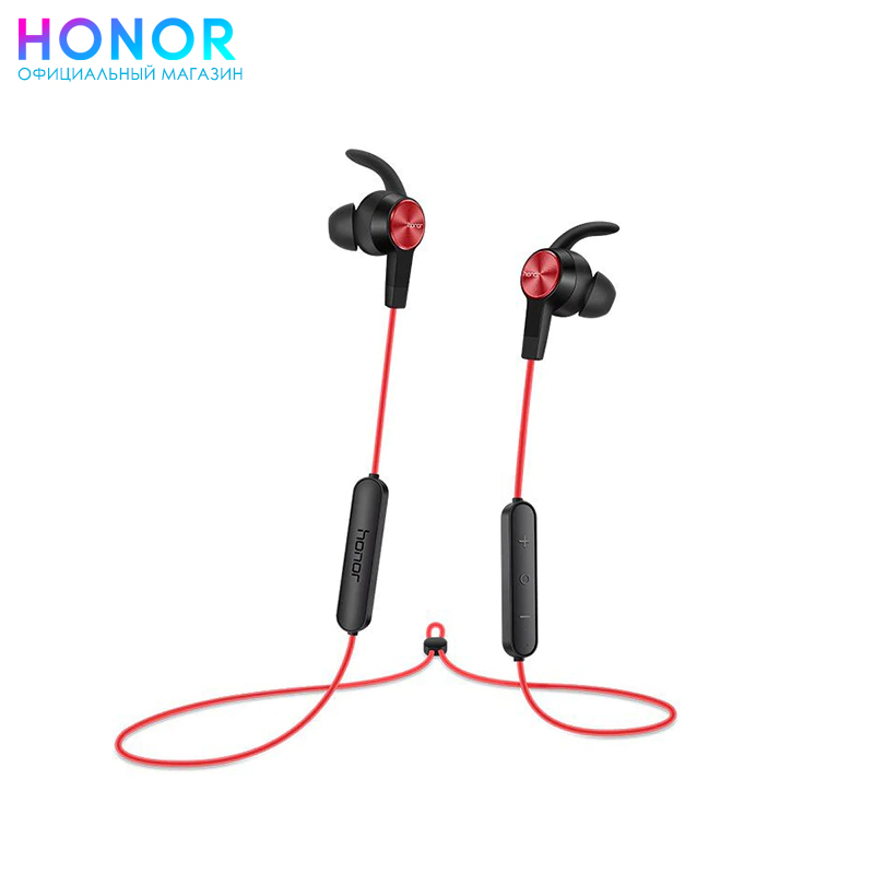 Honor bluetooth earphones AM61 x6 true wireless bluetooth earphones with charging box