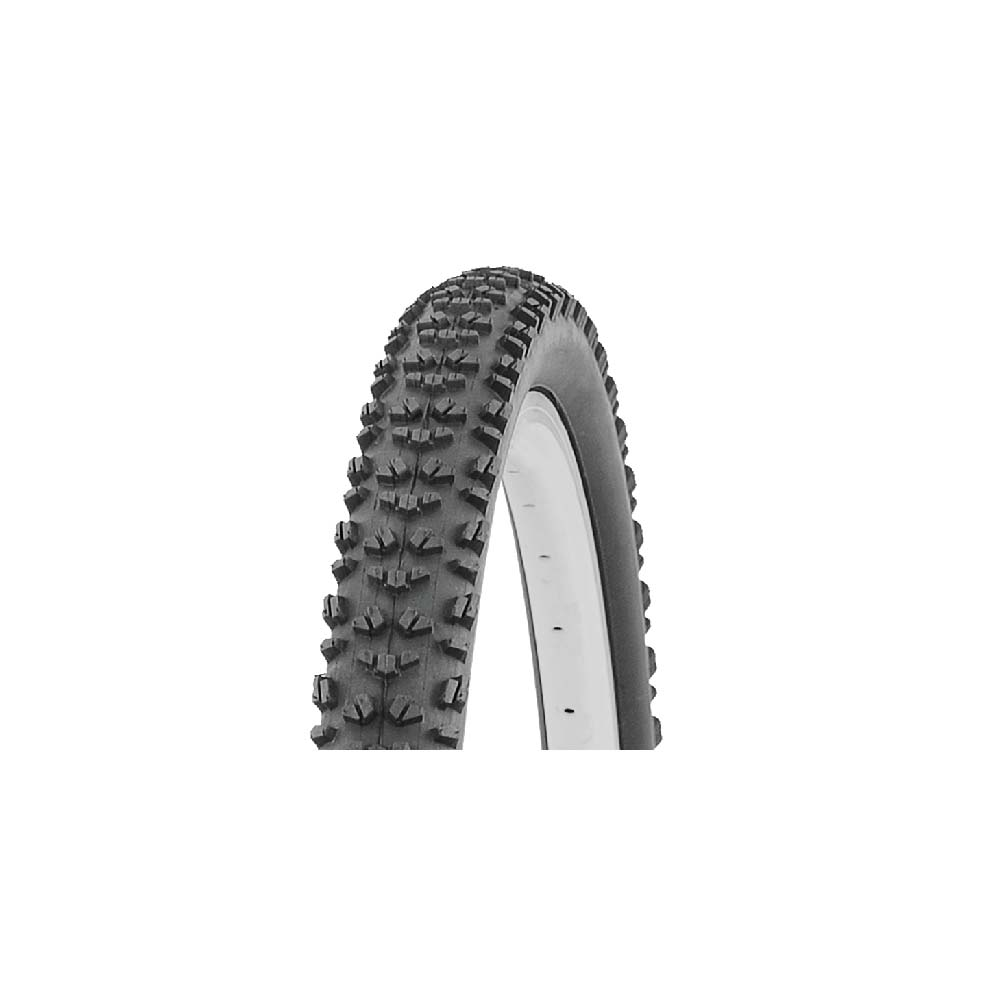 Tyre WANDA W2001 24 * 1,95