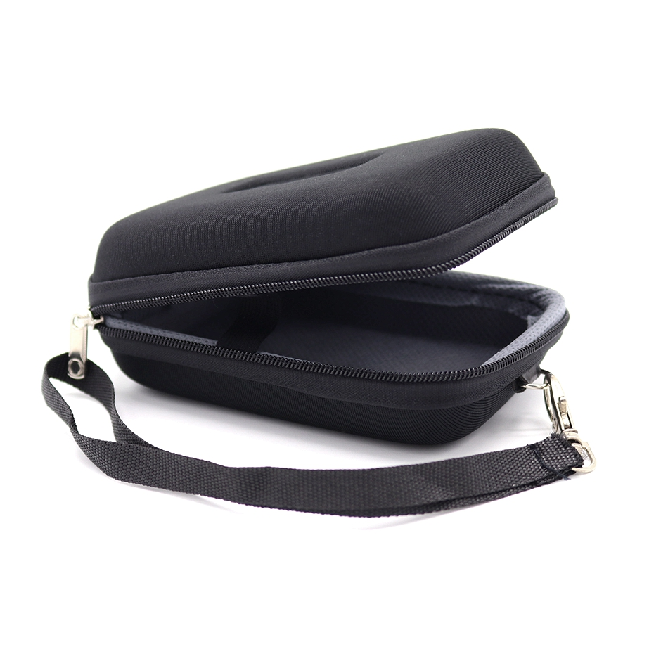 Digital Camera Bag Card Case Cover For Sony WX9 WX30 WX10 WX50 W50 W55 W70 W80 W90 W300 W200 W100 T70 T200 T300 T500 T700 T90