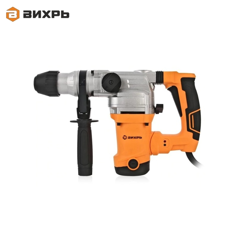Rotary hammer Vihr P-1200K-M Jack hammer Auger machine Concrete drilling Metal drilling Rock drill Drive impact Impact hardening hole saw drill bit set holesaw tile ceramic glass marble metal wood drilling bits hole opener cutter drilling hole cut tools all