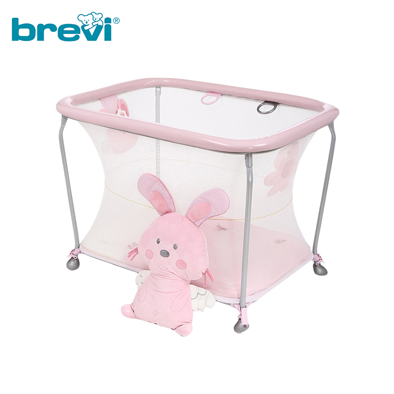 Playpen Brevi Soft Play playpen brevi soft play 587