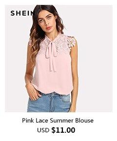 blouse171228701