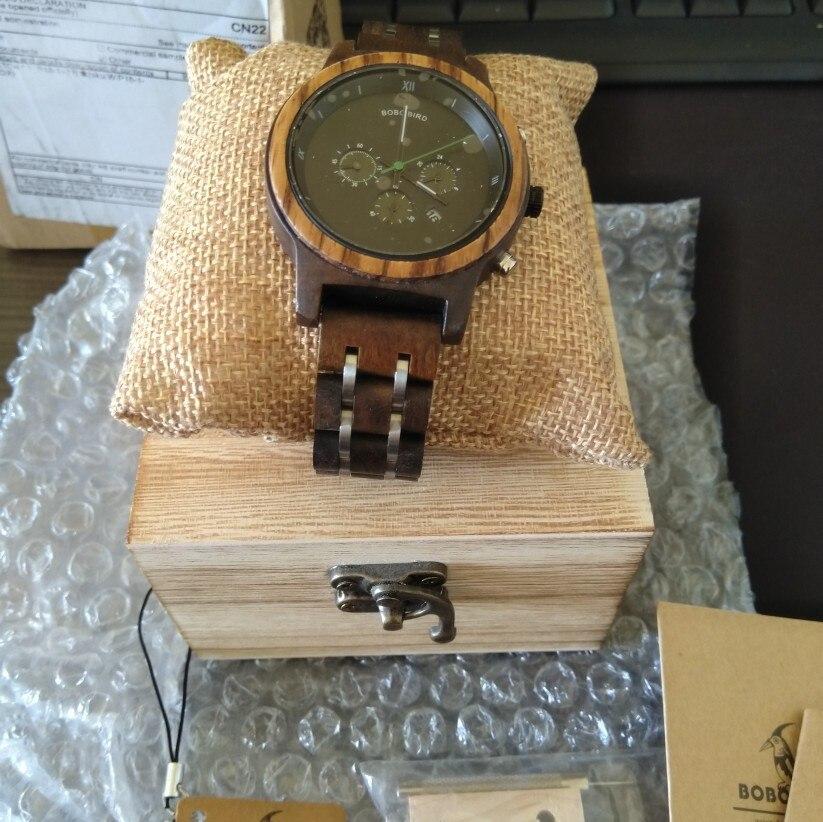 valencia watch shop