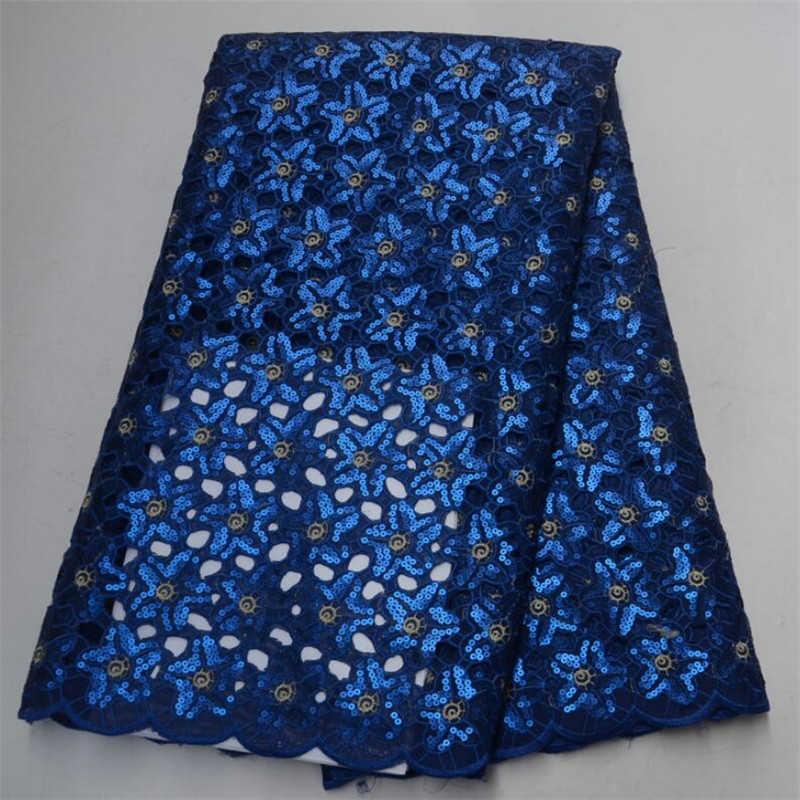 LP80862 15.2usd (7) royal blue