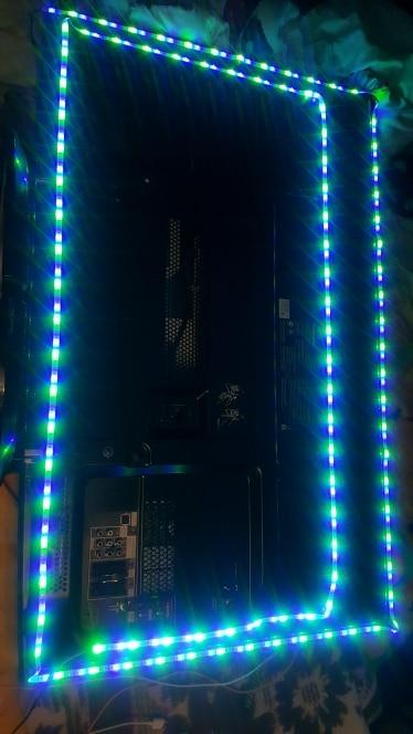 5050smd из; светодиодные RGB полосы; мини USB светодиодные; светодиодные RGB;