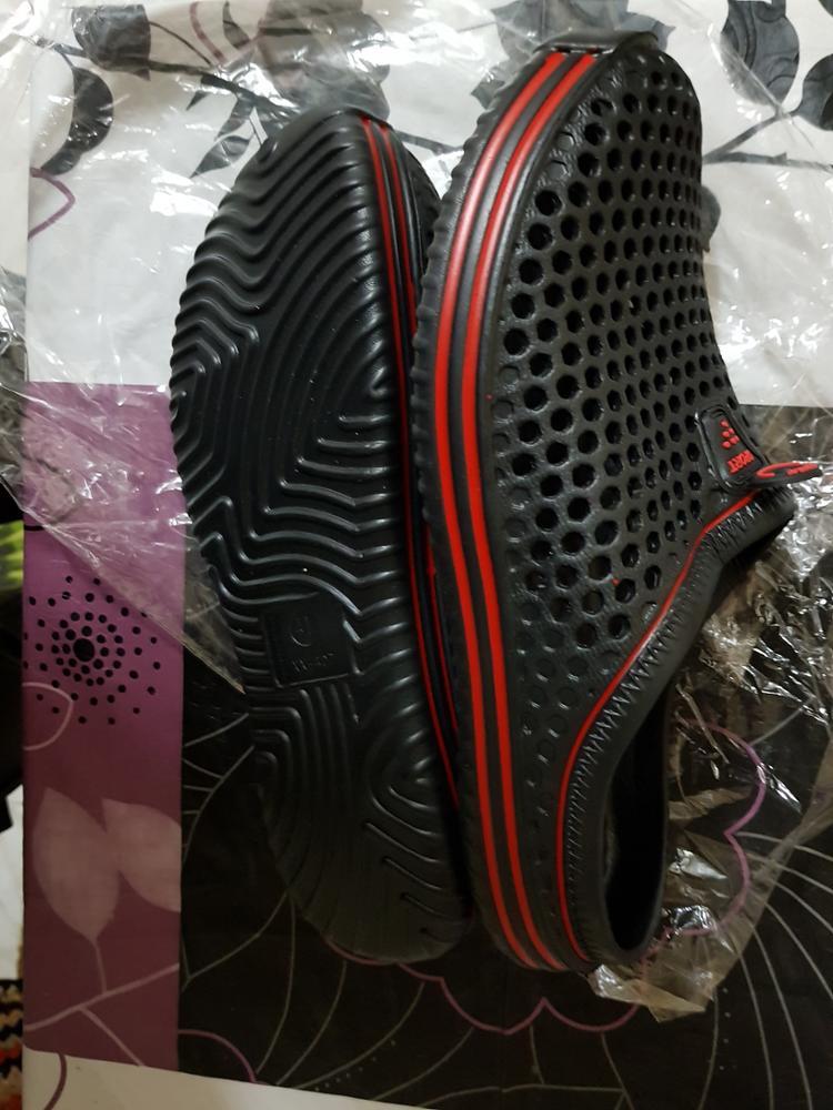 скольжения на обуви; Стелька материал:: Ева; человек, сандал; сандалии женщин;