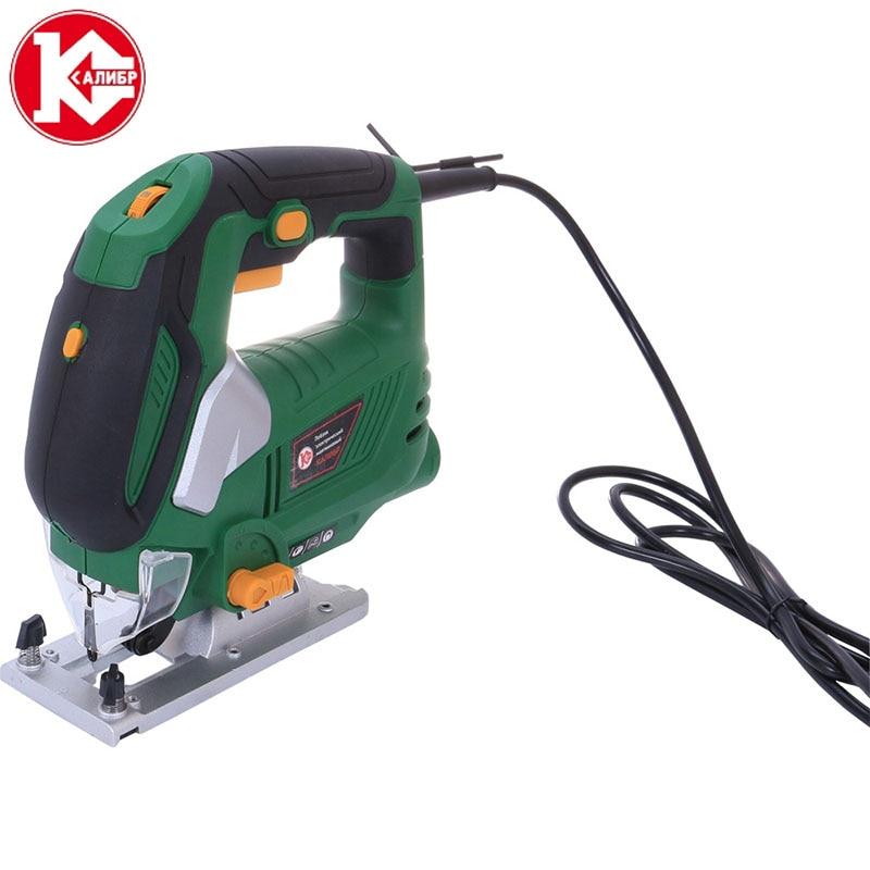 Kalibr LEM-830EK Electric jig saw kyser kds800 lem oil page 6