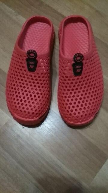 повседневная мужская обувь; мужская обувь; Название Отдела: Для Взрослых; тапочка человека;