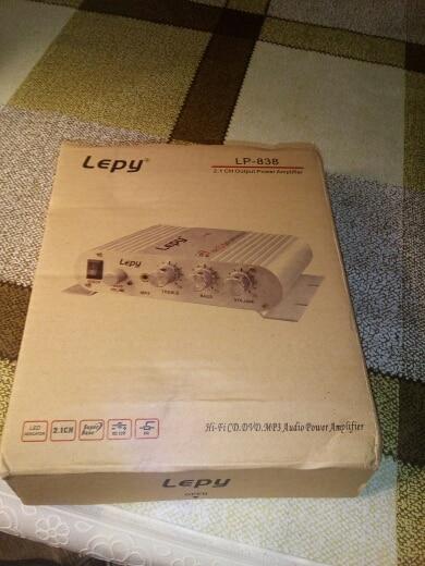 ролик экран ; Входное напряжение:: 12 В постоянного тока~18В 3А; автомобильный радиоприемник; Входное напряжение:: 12 В постоянного тока~18В 3А;
