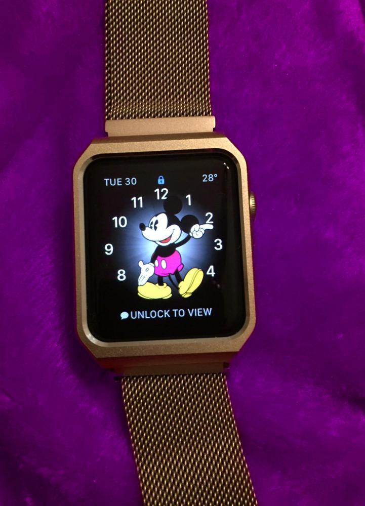 Apple наблюдать за 2 дигитайзер; 38мм мужские часы; экран Apple часы заменить; заявл вахты;