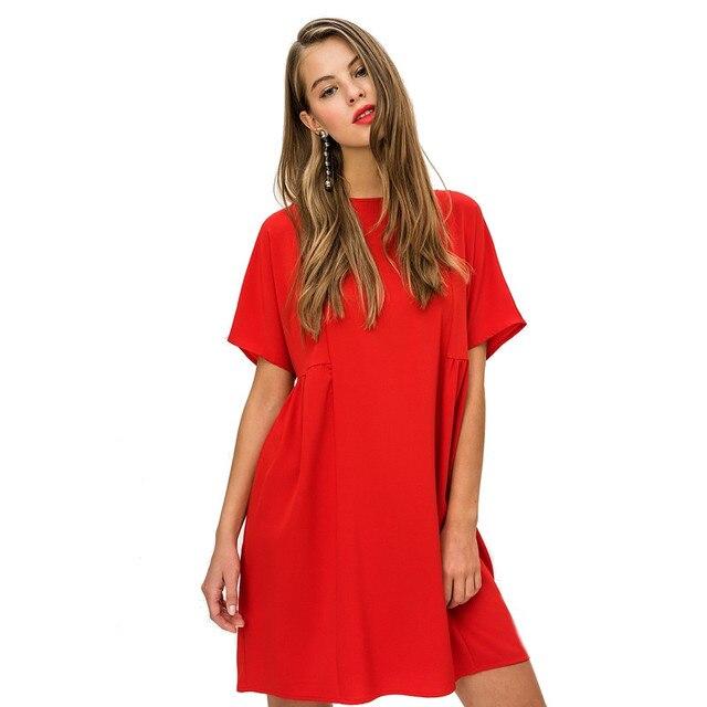 Платье befree 1811160530-70