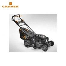 Газонокосилка бензиновая CARVER LMG-3653DMS (3,6кВт, Ширина 53см, кол.8