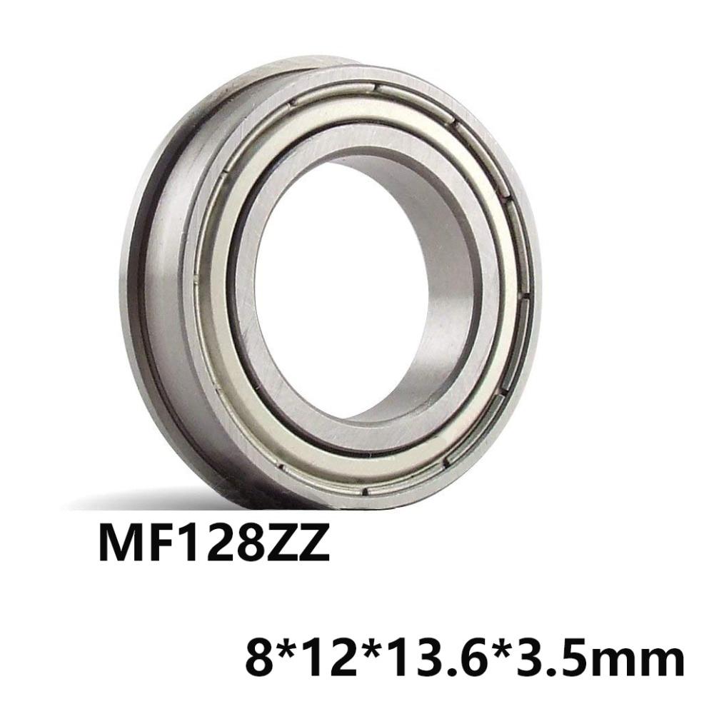 "2.381mm 3//32/"" 0.0937/"" Ceramic Silicon Nitride Bearing Ball G5 10 PCS Si3N4"