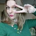 Okeana_Kurkova