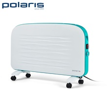 Конвектор Polaris PCH 2043