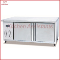 EF81TL 8L Electric Simple Fryer With A Temperature Limiter
