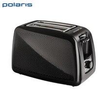 Тостер Polaris PET 0914 Golf